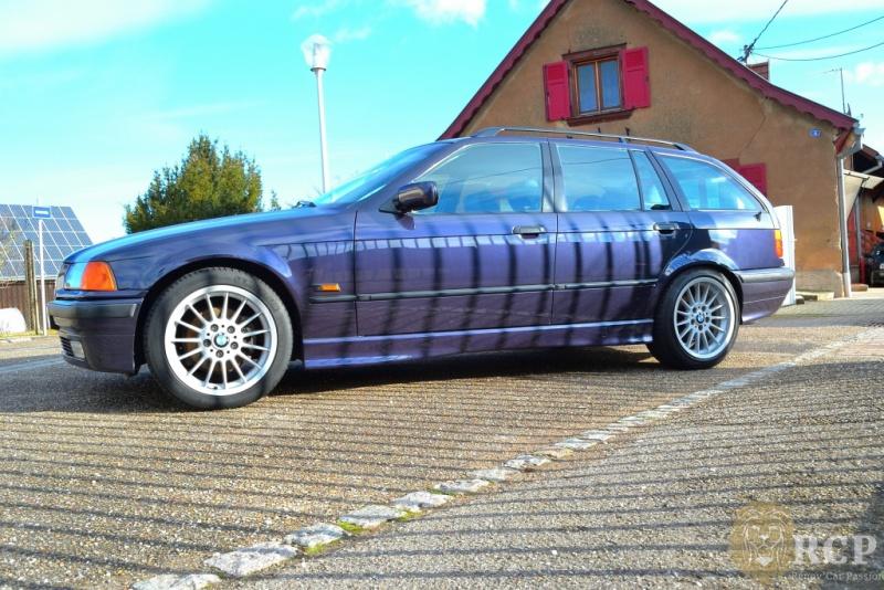 Topic unique : Posez vos questions à Renov'Car Passion -> ND Car Care 1516545195-800-x-534px-DSC_0134
