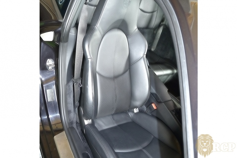 Topic unique : Posez vos questions à Renov'Car Passion -> ND Car Care 1517233952-800-x-534px-DSC_0018