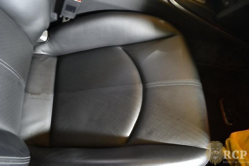 Topic unique : Posez vos questions à Renov'Car Passion -> ND Car Care 1517233952-800-x-534px-DSC_0021