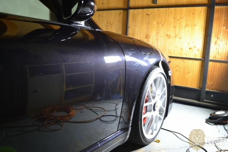 Topic unique : Posez vos questions à Renov'Car Passion -> ND Car Care 1517234106-800-x-534px-DSC_0065
