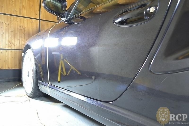 Topic unique : Posez vos questions à Renov'Car Passion -> ND Car Care 1517234107-800-x-534px-DSC_0075