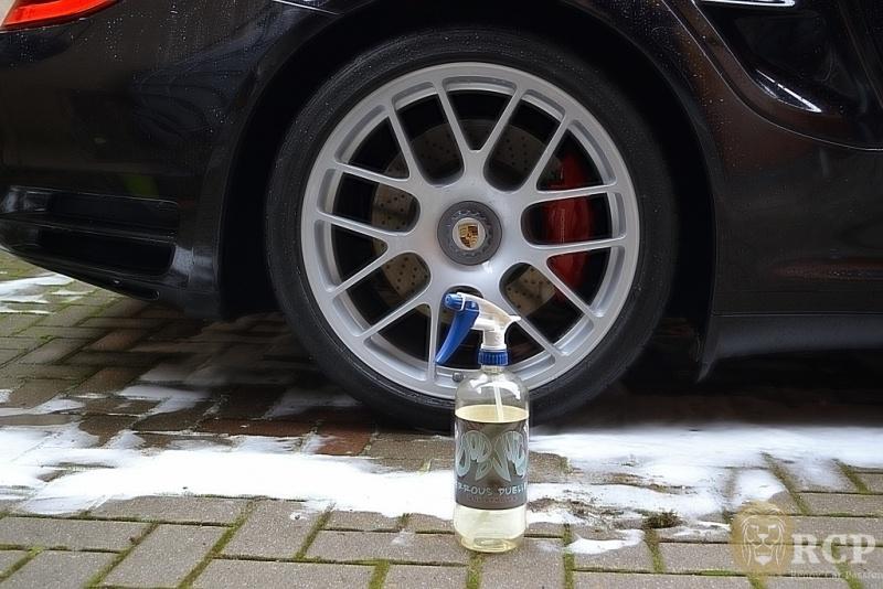 Topic unique : Posez vos questions à Renov'Car Passion -> ND Car Care 1517234129-800-x-534px-DSC_0009