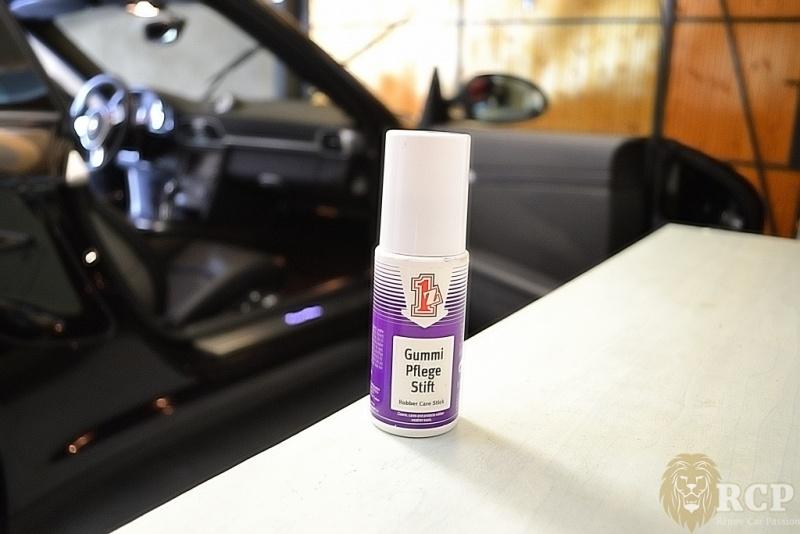 Topic unique : Posez vos questions à Renov'Car Passion -> ND Car Care 1517234952-800-x-534px-DSC_0093