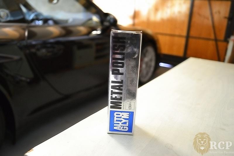 Topic unique : Posez vos questions à Renov'Car Passion -> ND Car Care 1517234953-800-x-534px-DSC_0099