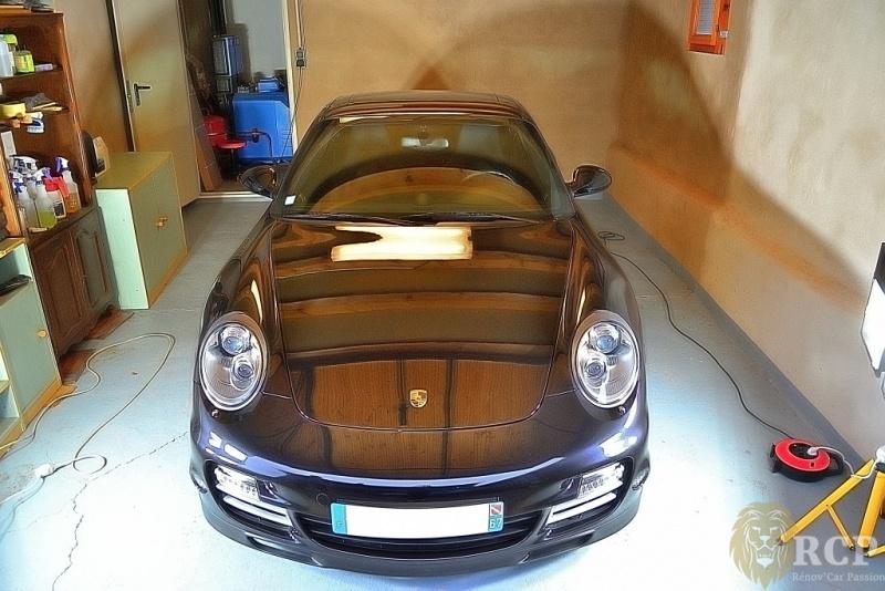 Topic unique : Posez vos questions à Renov'Car Passion -> ND Car Care 1517238322-800-x-534px-DSC_0109