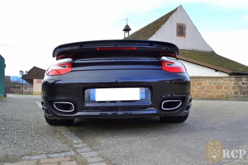 Topic unique : Posez vos questions à Renov'Car Passion -> ND Car Care 1517238323-800-x-534px-DSC_0124