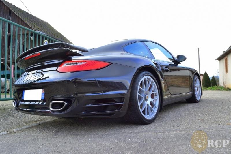 Topic unique : Posez vos questions à Renov'Car Passion -> ND Car Care 1517238323-800-x-534px-DSC_0125
