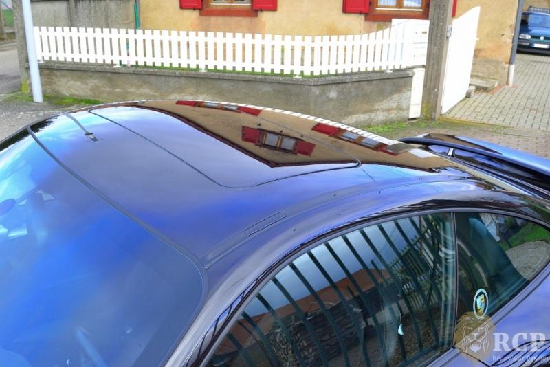 Topic unique : Posez vos questions à Renov'Car Passion -> ND Car Care 1517238324-800-x-534px-DSC_0130