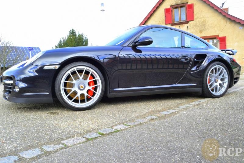 Topic unique : Posez vos questions à Renov'Car Passion -> ND Car Care 1517238325-800-x-534px-DSC_0132