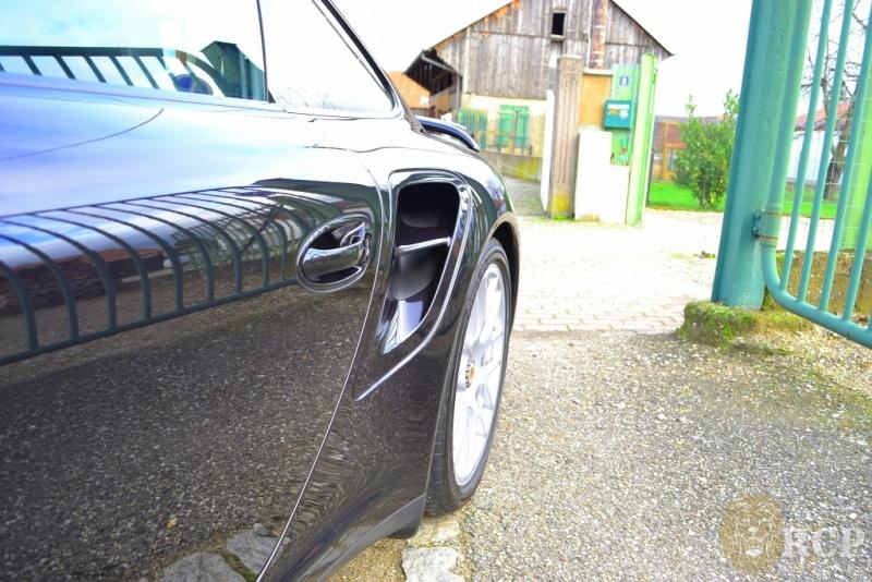 Topic unique : Posez vos questions à Renov'Car Passion -> ND Car Care 1517238325-800-x-534px-DSC_0133