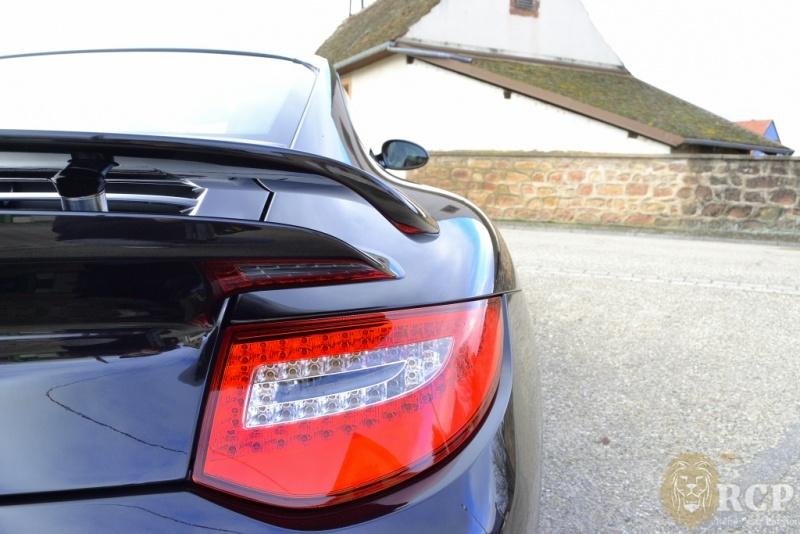 Topic unique : Posez vos questions à Renov'Car Passion -> ND Car Care 1517238325-800-x-534px-DSC_0134