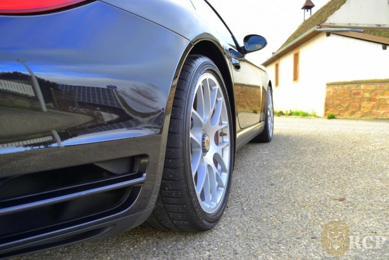 Topic unique : Posez vos questions à Renov'Car Passion -> ND Car Care 1517238326-800-x-534px-DSC_0136