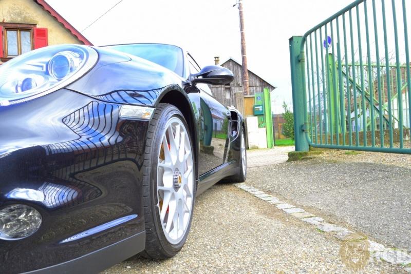 Topic unique : Posez vos questions à Renov'Car Passion -> ND Car Care 1517238326-800-x-534px-DSC_0137