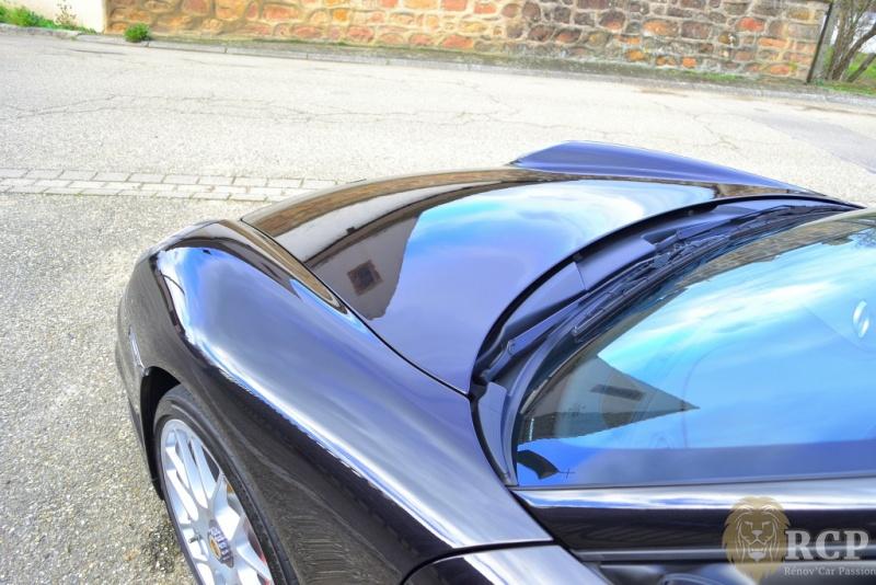 Topic unique : Posez vos questions à Renov'Car Passion -> ND Car Care 1517238326-800-x-534px-DSC_0138