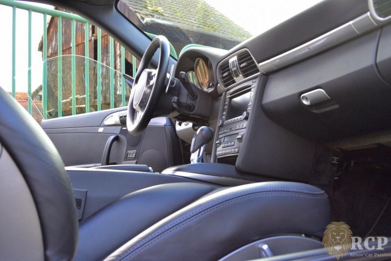 Topic unique : Posez vos questions à Renov'Car Passion -> ND Car Care 1517238326-800-x-534px-DSC_0140