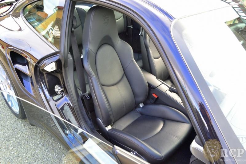 Topic unique : Posez vos questions à Renov'Car Passion -> ND Car Care 1517238326-800-x-534px-DSC_0141