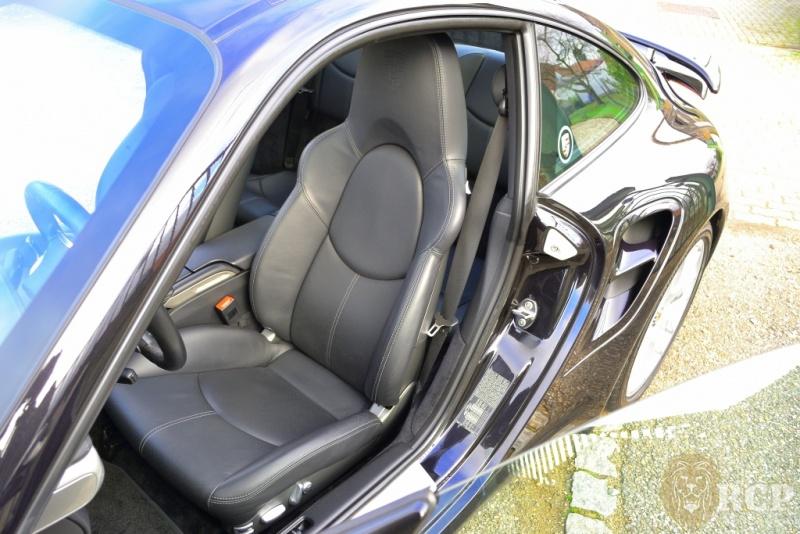 Topic unique : Posez vos questions à Renov'Car Passion -> ND Car Care 1517238327-800-x-534px-DSC_0142