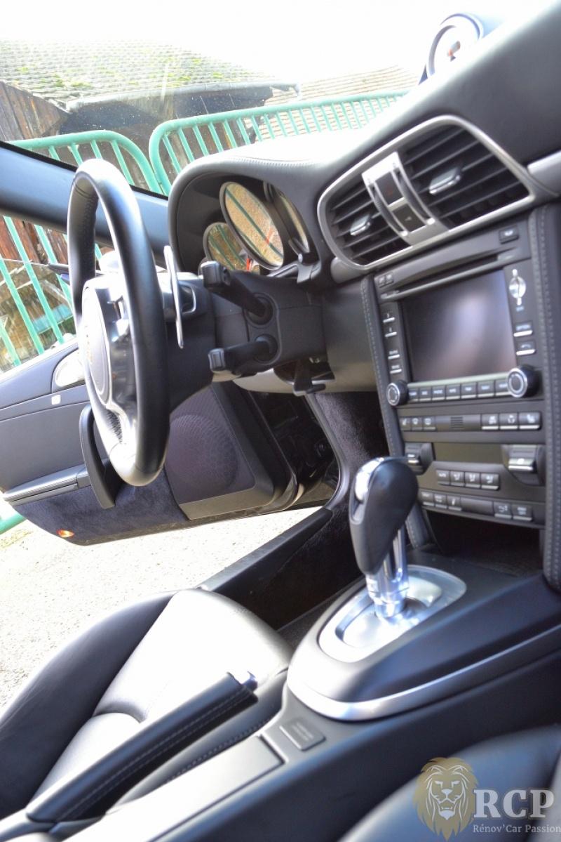 Topic unique : Posez vos questions à Renov'Car Passion -> ND Car Care 1517240652-800-x-1199px-DSC_0146