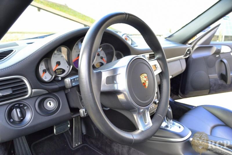 Topic unique : Posez vos questions à Renov'Car Passion -> ND Car Care 1517240652-800-x-534px-DSC_0143