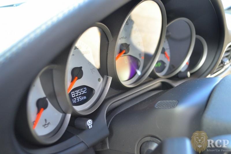 Topic unique : Posez vos questions à Renov'Car Passion -> ND Car Care 1517240652-800-x-534px-DSC_0144