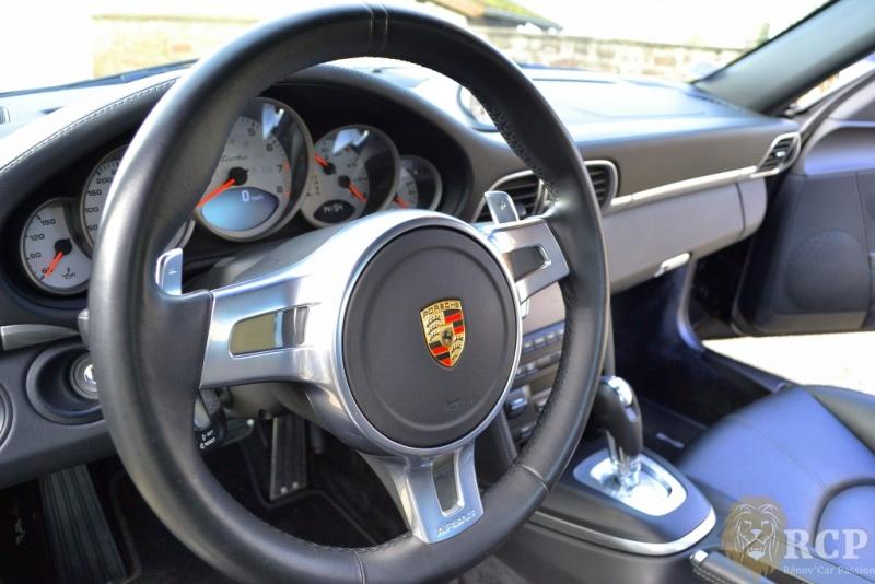 Topic unique : Posez vos questions à Renov'Car Passion -> ND Car Care 1517240652-800-x-534px-DSC_0145