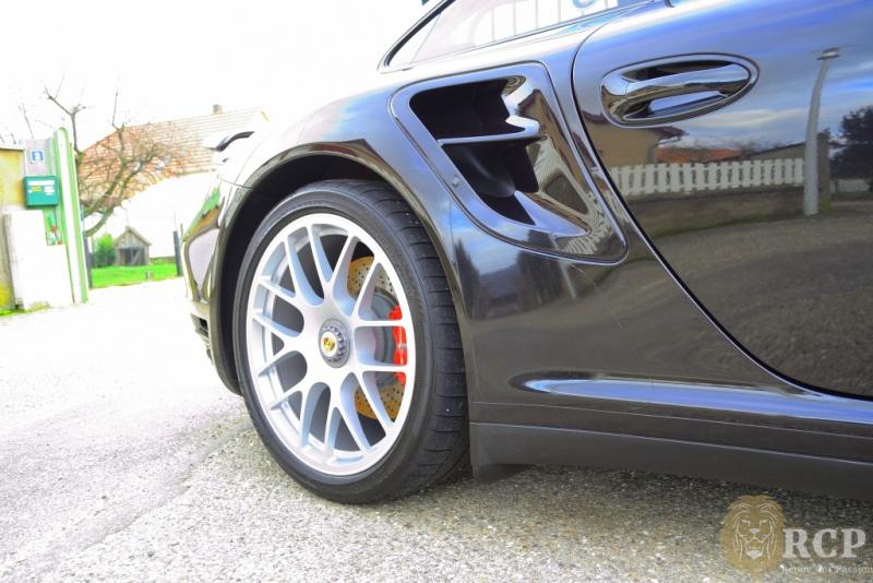 Topic unique : Posez vos questions à Renov'Car Passion -> ND Car Care 1517240653-800-x-534px-DSC_0148