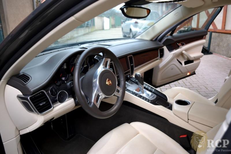 Topic unique : Posez vos questions à Renov'Car Passion -> ND Car Care 1517839850-800-x-534px-DSC_0001