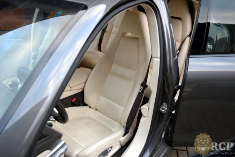 Topic unique : Posez vos questions à Renov'Car Passion -> ND Car Care 1517839850-800-x-534px-DSC_0002