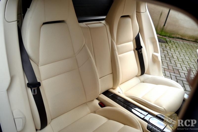 Topic unique : Posez vos questions à Renov'Car Passion -> ND Car Care 1517839851-800-x-534px-DSC_0004