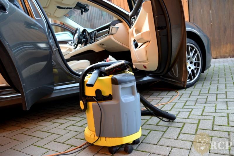 Topic unique : Posez vos questions à Renov'Car Passion -> ND Car Care 1517839943-800-x-534px-DSC_0008
