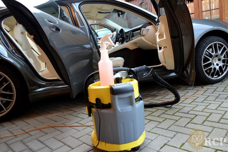 Topic unique : Posez vos questions à Renov'Car Passion -> ND Car Care 1517839944-800-x-534px-DSC_0010