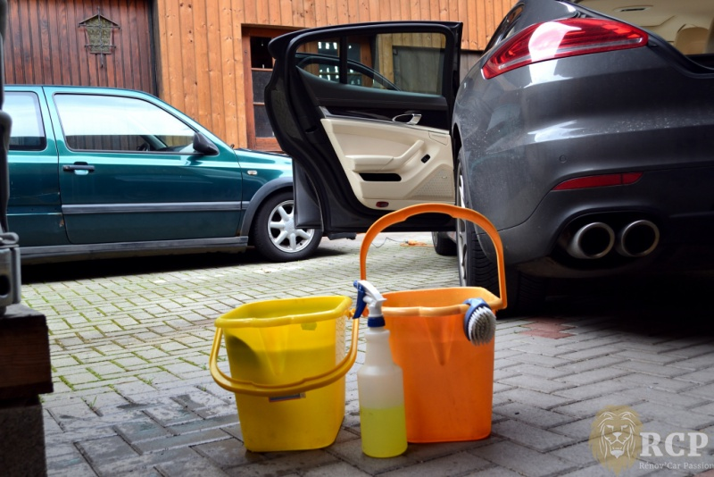 Topic unique : Posez vos questions à Renov'Car Passion -> ND Car Care 1517839944-800-x-534px-DSC_0012