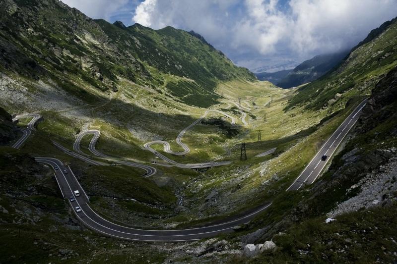 Topic unique : Posez vos questions à Renov'Car Passion -> ND Car Care 1517840477-800-x-533px-mont