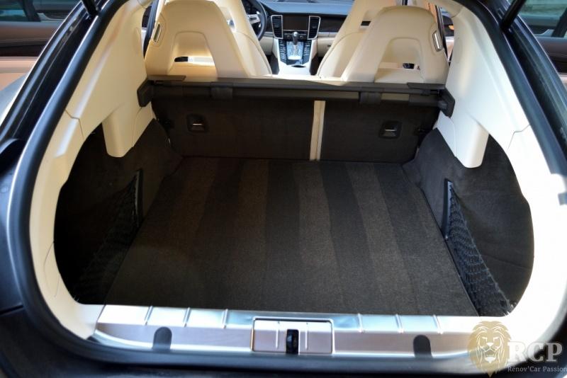 Topic unique : Posez vos questions à Renov'Car Passion -> ND Car Care 1517841823-800-x-534px-DSC_0033