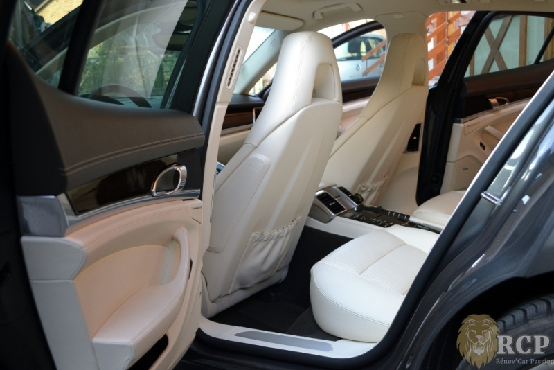 Topic unique : Posez vos questions à Renov'Car Passion -> ND Car Care 1517841823-800-x-534px-DSC_0034