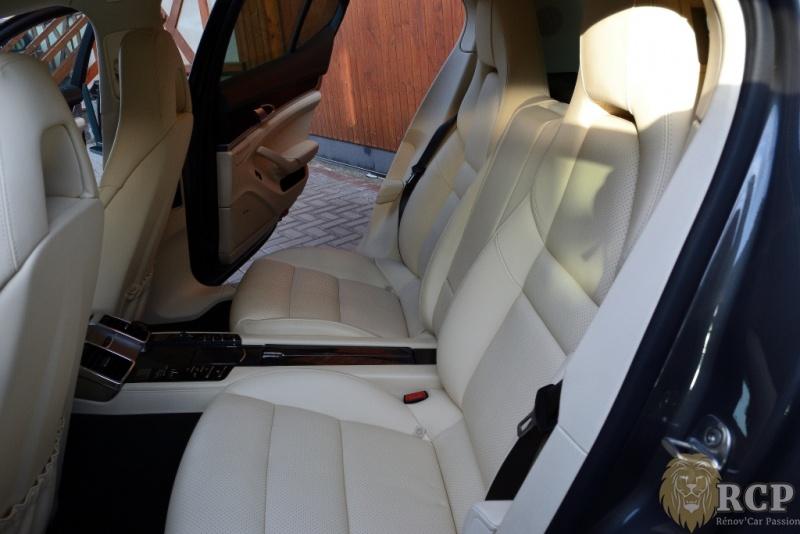 Topic unique : Posez vos questions à Renov'Car Passion -> ND Car Care 1517841824-800-x-534px-DSC_0035