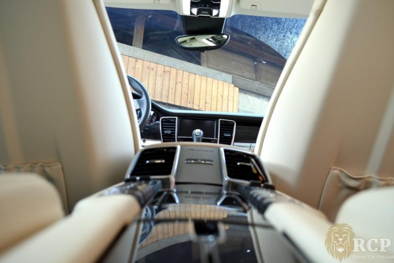 Topic unique : Posez vos questions à Renov'Car Passion -> ND Car Care 1517841824-800-x-534px-DSC_0036