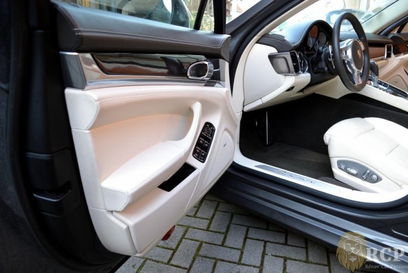 Topic unique : Posez vos questions à Renov'Car Passion -> ND Car Care 1517841824-800-x-534px-DSC_0037