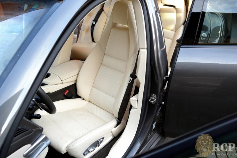 Topic unique : Posez vos questions à Renov'Car Passion -> ND Car Care 1517841824-800-x-534px-DSC_0038
