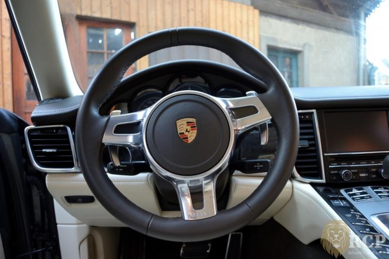 Topic unique : Posez vos questions à Renov'Car Passion -> ND Car Care 1517841825-800-x-534px-DSC_0039
