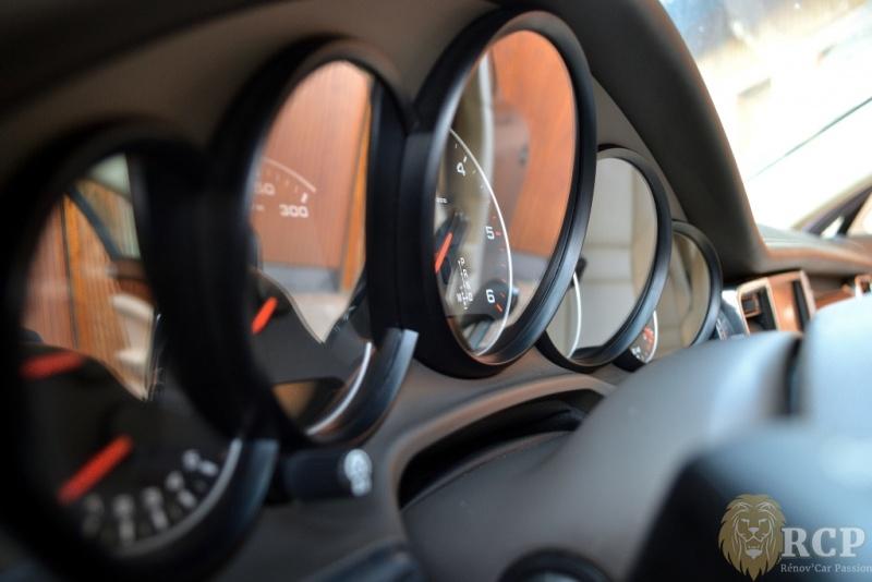 Topic unique : Posez vos questions à Renov'Car Passion -> ND Car Care 1517841825-800-x-534px-DSC_0040