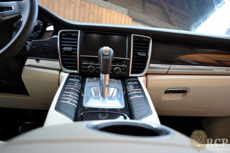 Topic unique : Posez vos questions à Renov'Car Passion -> ND Car Care 1517841825-800-x-534px-DSC_0041