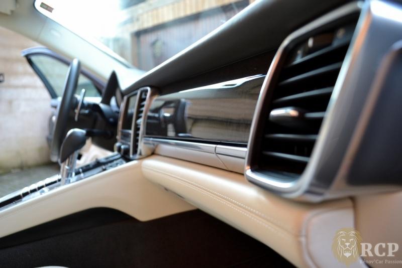 Topic unique : Posez vos questions à Renov'Car Passion -> ND Car Care 1517841825-800-x-534px-DSC_0042
