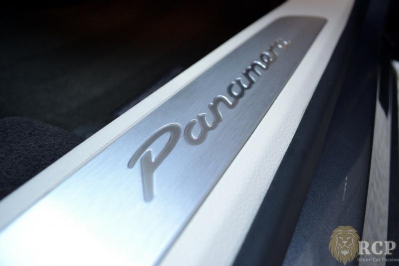 Topic unique : Posez vos questions à Renov'Car Passion -> ND Car Care 1517841825-800-x-534px-DSC_0043
