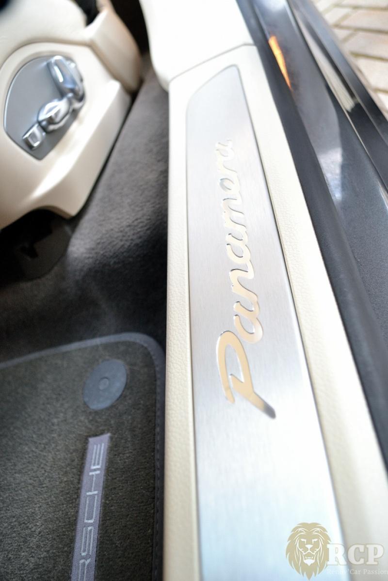 Topic unique : Posez vos questions à Renov'Car Passion -> ND Car Care 1517841826-800-x-1199px-DSC_0046