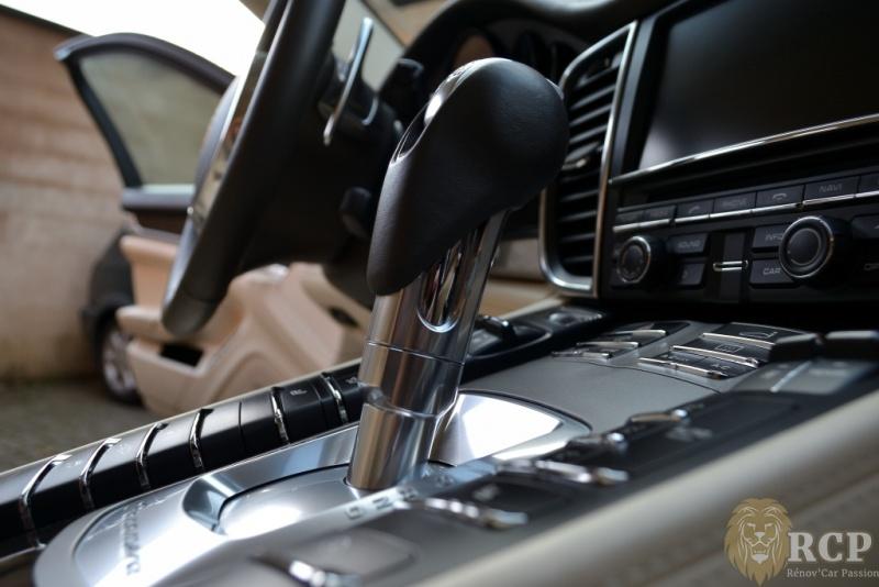 Topic unique : Posez vos questions à Renov'Car Passion -> ND Car Care 1517841826-800-x-534px-DSC_0044
