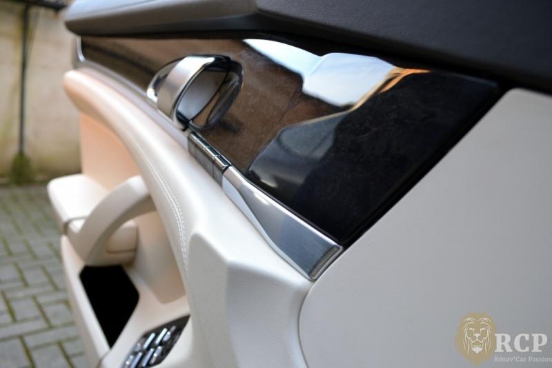Topic unique : Posez vos questions à Renov'Car Passion -> ND Car Care 1517841826-800-x-534px-DSC_0047