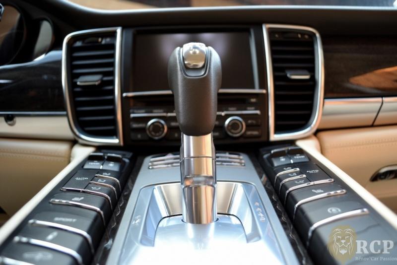 Topic unique : Posez vos questions à Renov'Car Passion -> ND Car Care 1517841827-800-x-534px-DSC_0048