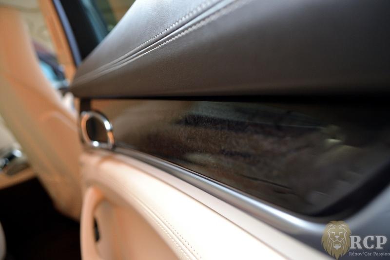 Topic unique : Posez vos questions à Renov'Car Passion -> ND Car Care 1517841827-800-x-534px-DSC_0049