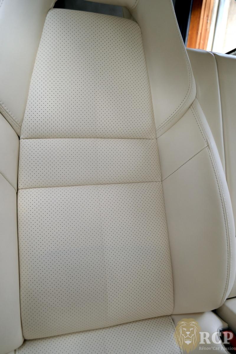 Topic unique : Posez vos questions à Renov'Car Passion -> ND Car Care 1517842451-800-x-1199px-DSC_0017